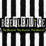 Beetlejuice-Musical-Broadway-Show-Tickets-Group-Sales.jpg