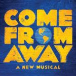 Come-From-Away-Musical-Broadway-Show-Tickets.jpg
